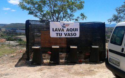 Lapuebla Rock Fest