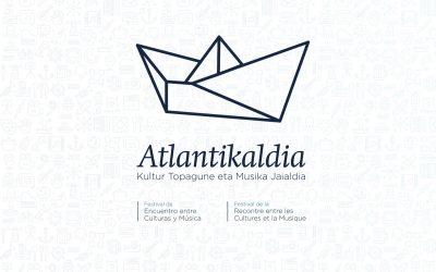Atlantikaldia 2017